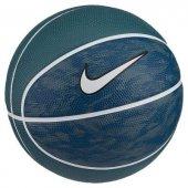Nike Bb0499 399 Swoosh Mını Basketbol Topu 3 Numara