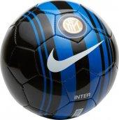 Nike Sc3124 010 Inter Mılan Skılls Mini Futbol Topu