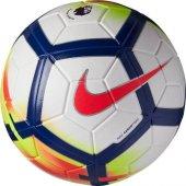 Nike Sc3160 100 Premıer League Magıa Futbol Antreman Topu