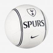 Nike Sc3273 100 Tottenham Hotspurs Futbol Antreman Topu
