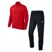 Nike Academy16 Knit Tracksuit 2 Eşofman Takımı 808758 657