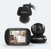 Motorola Scout 1500 Gözetleme Kamerası Çocuk