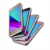 Samsung G532 Galaxy Grand Prime Plus Cep Telefonu