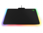 Razer Fırefly Mousepad