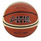 Altis Alt 700 Basketbol Topu No 7 Bt52