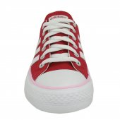 Adidas Vlneo 3 Stripes Bayan Spor Ayakkabı F39227