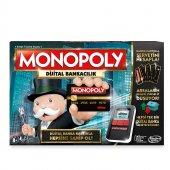 Monopoly Digital Bankacılık
