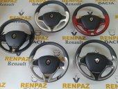 Renault Clio 4 Direksiyon Simidi 484006599r