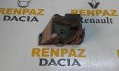 Renault 19 Megane I Hid. Direksiyon Pompa Tutucu 7700271173