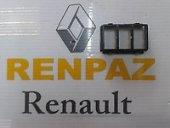 Renault 9 11 Cam Açma Düğme Çerçevesi 82003896027