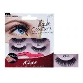 Kiss I Envy Haute Couture Flirt Takma Kirpik Khld1