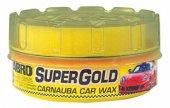 Abro Super Gold Pasta Cila