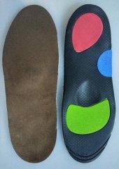 Ortopedik Ayakkabı İç Astar 40 45