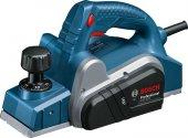 Bosch Professional Gho 6500 Planya