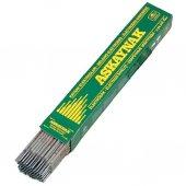 Askaynak 3.25x350 Mm Elektrod (100lü Paket)