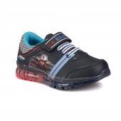 Kinetix Işıklı Çocuk Spor Ayakkabı