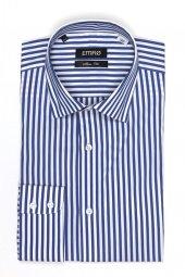 Pıngömlek Westbourne Yesıca Dar Kesim Erkek Gömlek