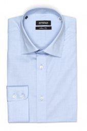 Pıngömlek Westbourne Fıl A Fıl Dar Kesim Erkek Gömlek