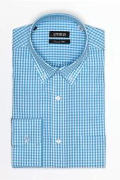 Pıngömlek Rıchmond Lısbao 2 Erkek Gömlek