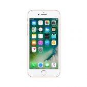 Apple İphone 7 128 Gb Cep Telefonu