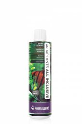 Reeflowers Aquaplants All Inclusive 85 Ml