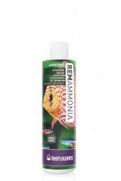Reeflowers Remammonia 85 Ml