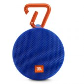 Jbl Clıp2 Bluetooth Hoparlör Ipx7 Mavi
