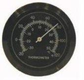 Namiba Terra Analog Mini Termometre