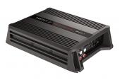 Hertz Dpower1 D Sınıfı Mono Amplifikatörü