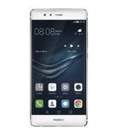 Huawei P9 32 Gb Sıfır