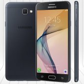 Samsung J7 Prime Cep Telefonu Distribütör Garantili