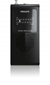 Philips Ae1500 Pocket Size Portable Radio