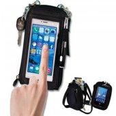Touch Purse Akıllı Telefon Kılıfı Ve Cüzdan Sevdiklerinize Özel