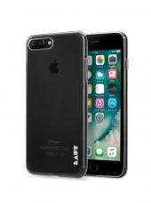 Laut Lume İphone 7 Ultra Siyah Kılıf