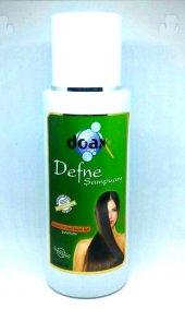 Doax Defne Şampuan