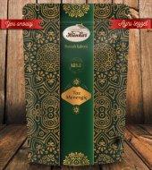 Adıyaman Hünkar Osmanlı Toz Menenğiç Kahvesi 200gr*16paket(3200gr)