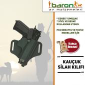 Tabanca, Silah Kılıfı Unicorn Baronav