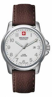 Swiss Military 06 4231.04.001 Kol Saati