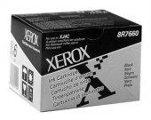 Xerox 8r7660 Siyah Kartuş