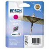 Epson C13t04534020 Intellıdge Kartuş Epson C13t04534020 Intellıdg