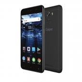 Casper Vıa P2 32 Gb Siyah Cep Telefon