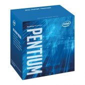 ıntel Pentium G4400 3.30 Ghz 3m 1151p