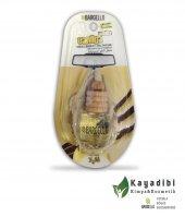 Bargello 8 Ml Vanilya Araç Parfümü 1 Adet