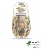 Bargello Yasemin 8 Ml Araç Parfümü 1 Adet