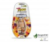 Bargello Çiçeksi 8 Ml Araç Parfümü 1 Koli 15 Adet