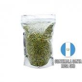 Ambruvase Guatemala Shb Fedecocagua Çiğ Kahve Çekirdeği 250 Gr