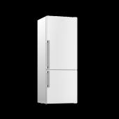 Arçelik 2495 Cnmy A+ Kombi No Frost Buzdolabı