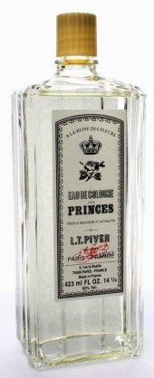 Lt Piver Princes Losyon 432 Ml.