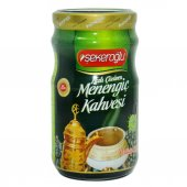 şekeroğlu Menengiç Kahvesi 600gr