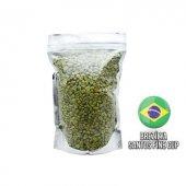 Cafe Ambruvase Brezilya Santos Fine Cup Çiğ Kahve ...